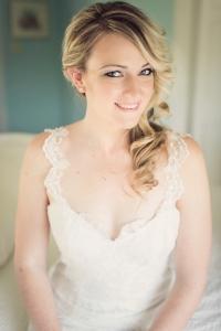 thorson_bridal_040