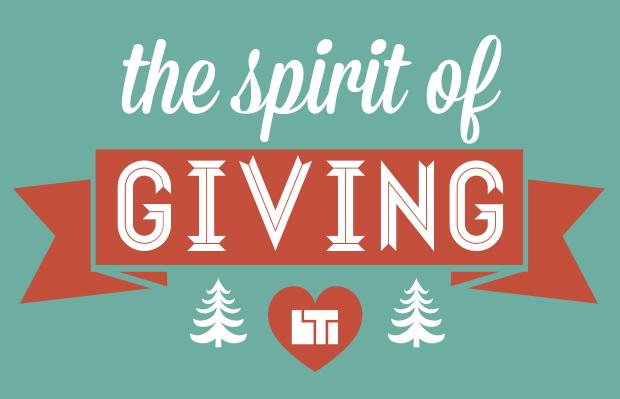 blog_main_image_Spirit_of_giving