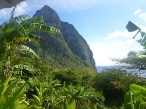 St Lucia | www.sweetteasweetie.com