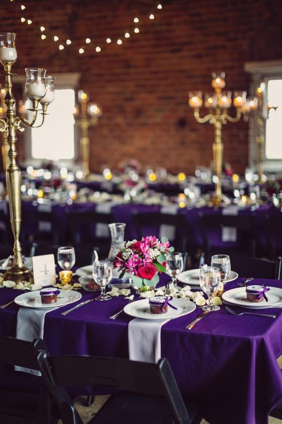 Apple Butter Wedding Favors Rebecca Keeling Studios www.sweetteasweetie.com