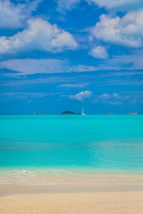 Antigua | www.sweetteasweetie.com