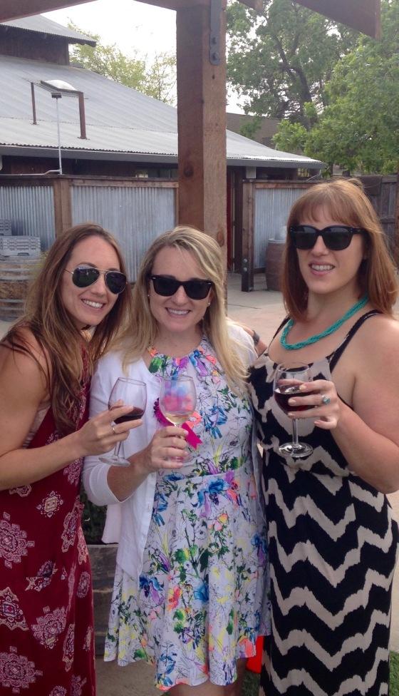 30th Birthday at Larson Winery | www.s