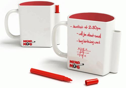 Memo Mug www.sweetteasweetie.com